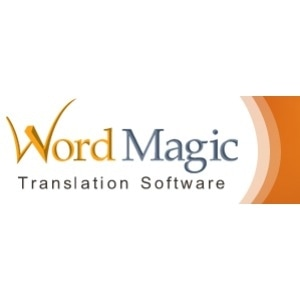 Word Magic promo codes