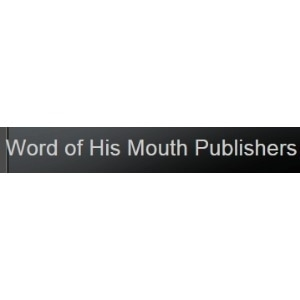 Word of His Mouth promo codes