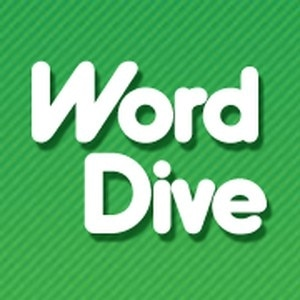 WordDive promo codes