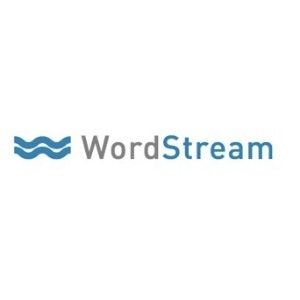 WordStream promo codes