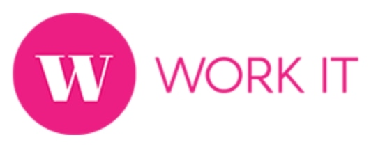 Work It Box promo codes