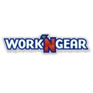 Work N Gear coupon codes