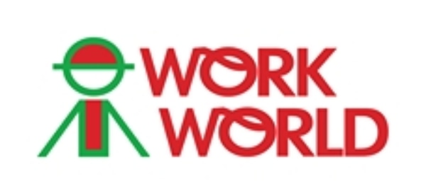 Work world coupons