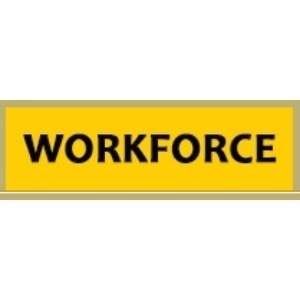 Workforce Boots promo codes