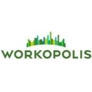 Workopolis promo codes