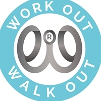 WorkOut or WalkOut