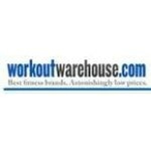 Workout Warehouse promo codes