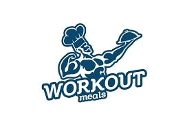 Workout Meals promo codes