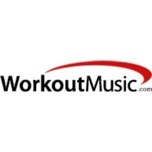 WorkoutMusic.com promo codes