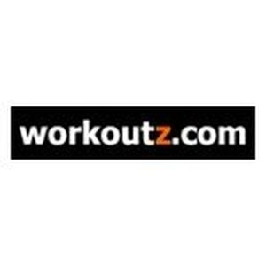 Workoutz.com promo codes