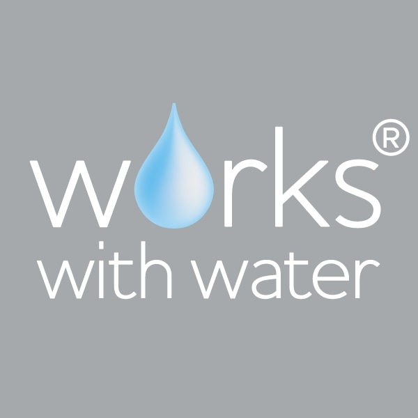 Works With Water promo codes