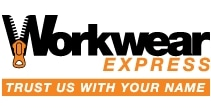 Workwear Express promo codes