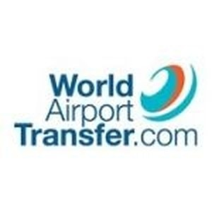 World Airport Transfer promo codes
