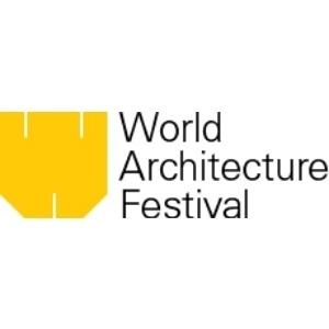 World Architecture Festival promo codes