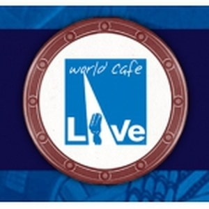 World Cafe Live promo codes