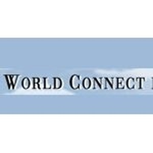 World Connect Hosting promo codes