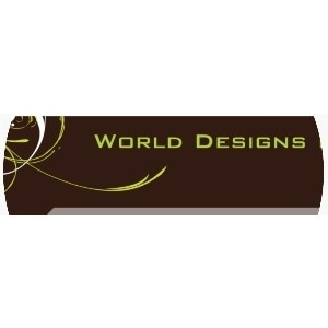 World Designs Inc promo codes