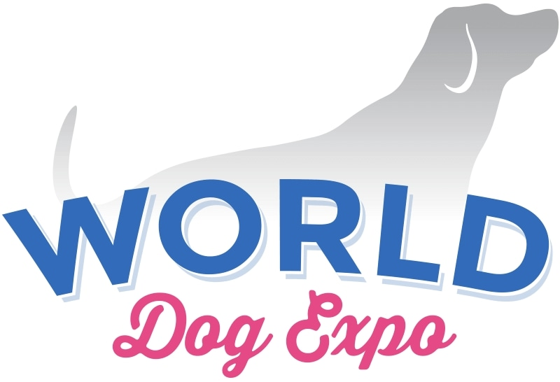 World Dog Expo promo codes