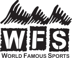 World Famous Sports promo codes