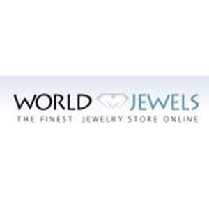 World Jewels promo codes