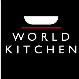 World Kitchen promo codes