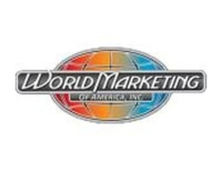 World Marketing promo codes