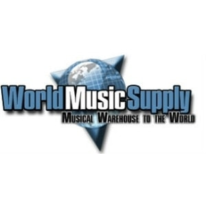 World Music Supply promo codes