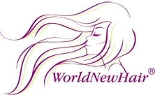 World New Hair promo codes
