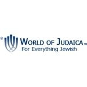 World of Judaica promo codes