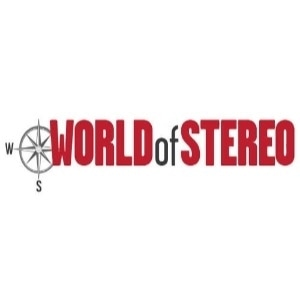 World of Stereo promo codes