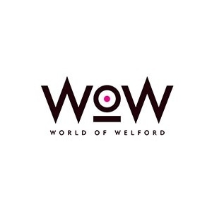 World of Welford promo codes