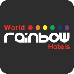 World Rainbow Hotels promo codes