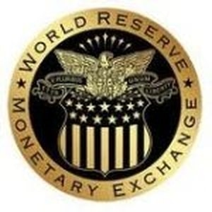 World Reserve Monetary Exchange promo codes