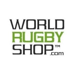 World Rugby Shop promo codes