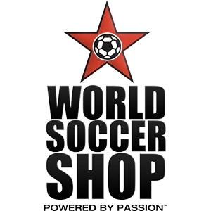 World Soccer Shop promo codes