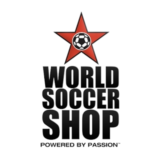world soccer shop free shipping promo code
