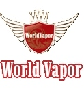 Go to World Vapor store page