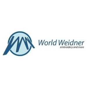 World Weidner promo codes