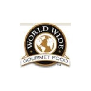 World Wide Gourmet Foods promo codes