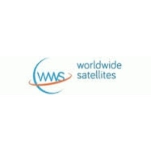 World Wide Satellites promo codes