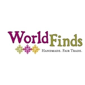 WorldFinds promo codes