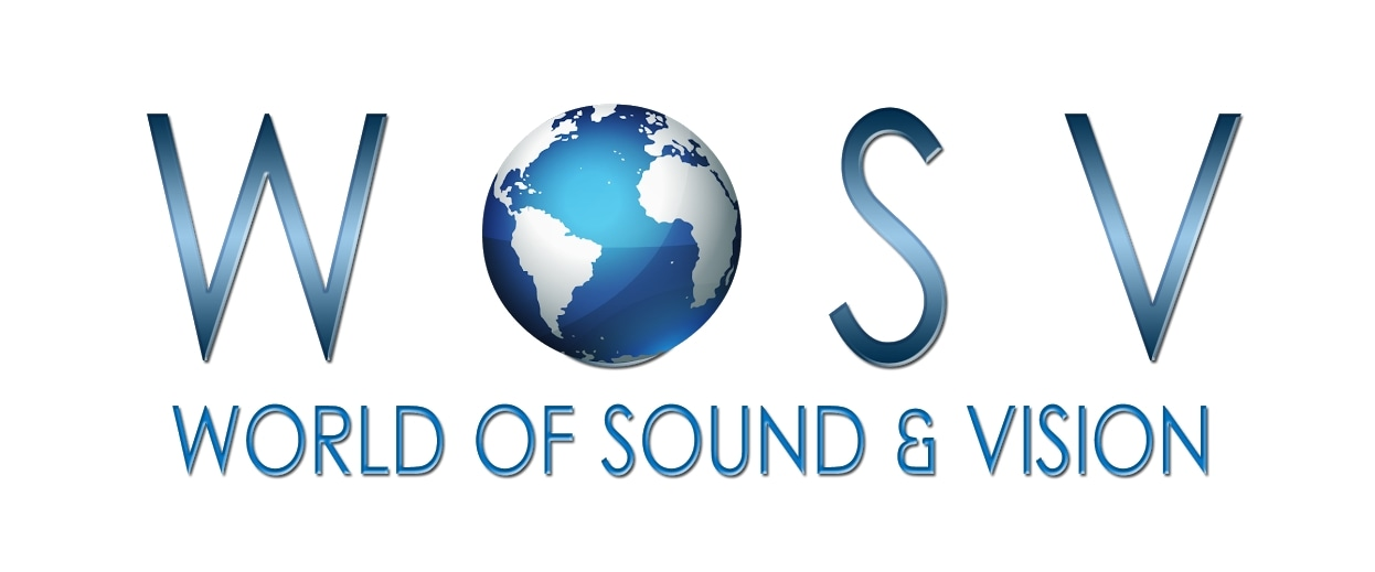 World of Sound & Vision promo codes