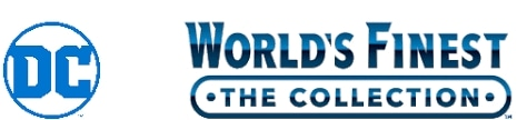 World's Finest Collection promo codes