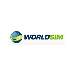 WorldSIM promo codes