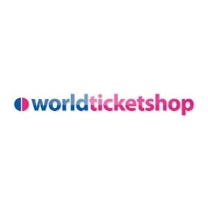 Worldticketshop promo codes