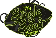 The Single Seed Centre promo codes