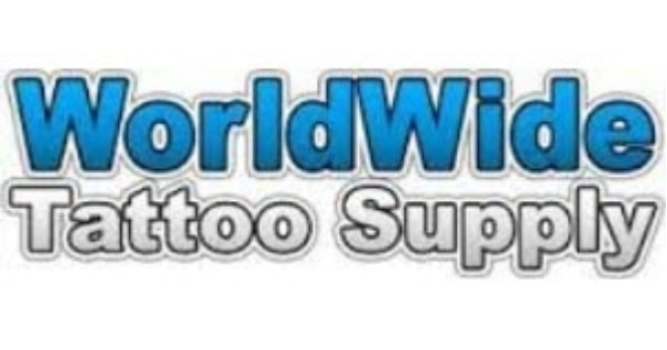 75 off worldwide tattoo supply coupon codes 2017 dealspotr