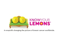 Worldwide Breast Cancer promo codes