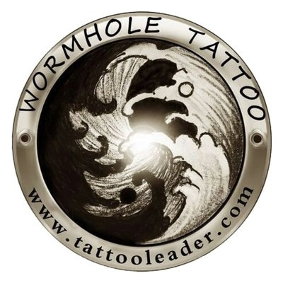 Wormhole Tattoo promo codes