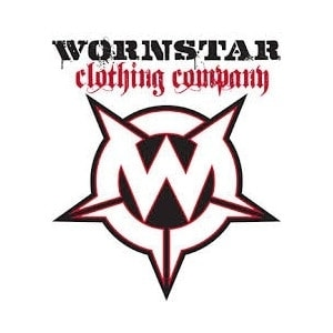Wornstar Clothing promo codes